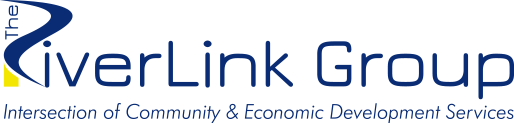River Link Group