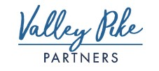 Valley Pike Partners
